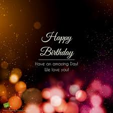 lovely happy birthday wishes for best friend layout best