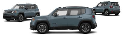 jeep renegade 2017 2017 jeep renegade 4x4 limited 4dr suv research groovecar
