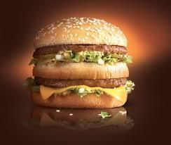 Big Mac Meme - big mac blank template imgflip