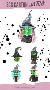 66 easy halloween craft ideas halloween diy craft projects for 5803 best crafts for kids images on pinterest crafts for kids