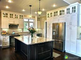 adding cabinets on top of existing cabinets small cabinets above kitchen cabinets large size of kitchen your