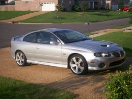 mitsubishi 3000gt silver pontiac gto review and photos