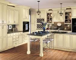 best 25 cream cabinets ideas on pinterest kitchen with glaze dark