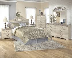 Bedroom Dresser With Mirror by Catalina 4 Pc Bedroom Dresser Mirror Queen Full Panel