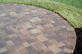 Design Patios Experienced Patio Design Installation Services In Fishers In