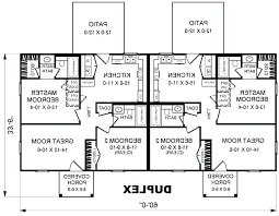 energy efficient homes plans modular housing plans friendly floor plans green home floor plans