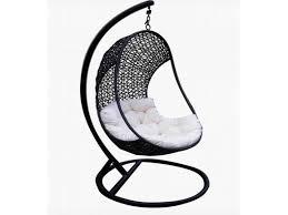siege suspendu jardin fauteuil fauteuil de jardin pas cher nouveau fauteuil suspendu