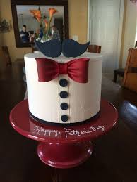 mustache cake gorgeous wedding cakes inspiration board