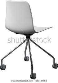 Designer Swivel Chair - swivel chair stock images royalty free images u0026 vectors