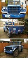 jeep comanche pickup truck pre 438 best vehicles images on pinterest cars car and 4x4 van for sale