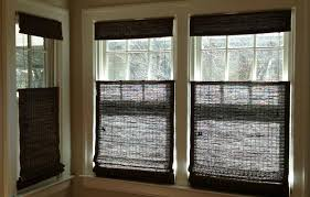 Blinds Up Bedroom The Most Understanding Those Top Down Bottom Up Blinds