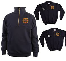 Firefighter Boots Material by Anclotefire Com Station Wear Station Boots And Job Shirts