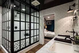 Best Shower Doors Sfw Client Win Coastal Shower Doors Awarded Best Product Design