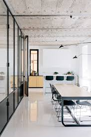 Small Office Interior Design Best 25 Loft Office Ideas On Pinterest Loft Room Industrial