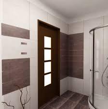 badezimmer ideen braun badezimmer ideen braun schn on moderne deko in unternehmen mit