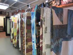 Southern Comfort Merchandise Southern Comfort Quilts Helen Ga 30545