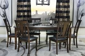 mor furniture marble table mor furniture for less the edgewood dining room mor furniture for