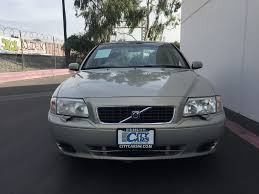 s80 2003 used 2004 volvo s80 3 5l at city cars warehouse inc