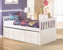 white twin bedroom set lulu bedroom set speedyfurniture com