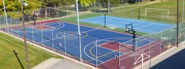 basketball court flooring prices floor decorations and installation