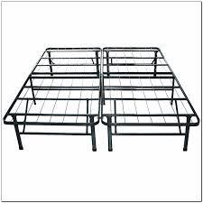Metal California King Bed Frame Metal California King Bed Frame Beds Home Design Ideas