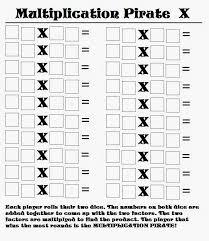 printable question dice map test practice questions math homeshealth info