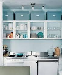Arrange Kitchen Cabinets How Should I Best Organize Kitchen Cabinets And Drawers Quora