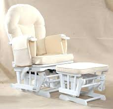 Used Rocking Chairs For Nursery Used Glider Rocking Chair Used Rocking Chairs For Nursery Nursery