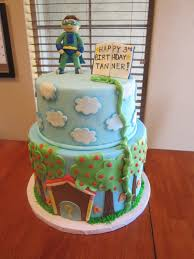 why cake the cake shoppe why cake