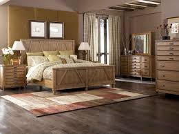 Best 25 Farmhouse Bed Ideas by Exquisite Brilliant Farmhouse Bedroom Set Best 25 Farmhouse