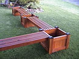 the 25 best deck benches ideas on pinterest deck bench seating