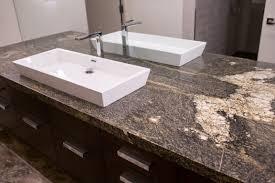 silkstone u0026 granite bathroom granite countertops tiles colors