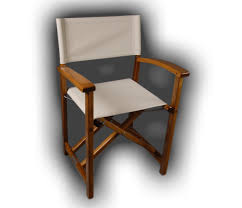 Teak Deck Chairs Director U0027s Chair Teak Deck Furniture Our Collections Release