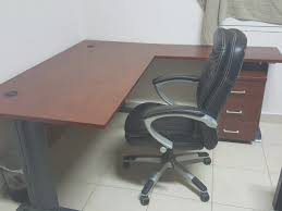 modern furniture kitchener used office furniture kitchener paleovelo