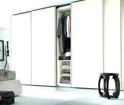 armoire chambre 2 portes armoire 2 portes coulissantes miroir ikea armoire 2 portes ikea
