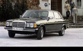 classic mercedes coupe 40 years on mercedes w123 is a classic iol motoring
