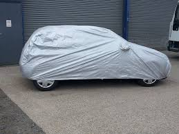 peugeot suv 2013 peugeot 2008 suv 2013 onwards summerpro car cover every car covered