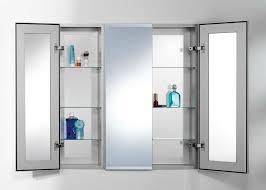 Ikea Bathroom Mirrors Ideas Ikea Floating Vanity Floating Decorate Bathroom Largesize Vanity