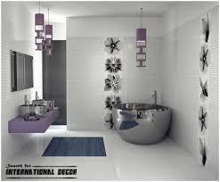 contemporary bathroom decorating ideas descargas mundiales com