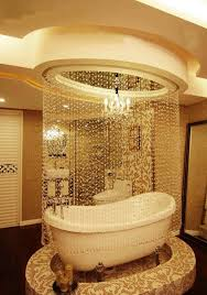 Bathroom Tile 15 Inspiring Design by Bathroom Beautiful Bathrooms Bathroom Design Ideas Bathroom Design