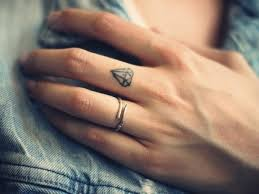 25 unique small tattoo ideas with their meaning