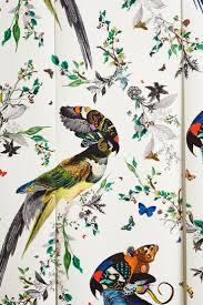 31 best wallpaper images on pinterest leaves wallpaper resultats google recherche d images correspondant a https s media