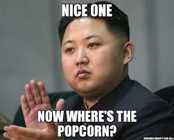 Meme War - 111 best meme war at its best images on pinterest meme memes