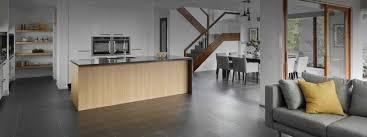 designer builder range contemporary design u0026 liveability