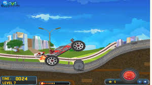 monster truck racing games free online nitro mayhem racing game car racing games online youtube