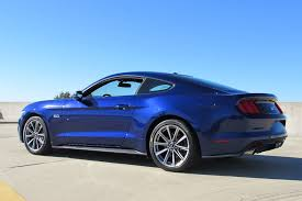 ford mustang gt fastback 2015 2015 used ford mustang gt fastback at class automobiles
