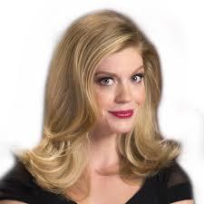 hairstyles for women over 70 with fine hair amazon com revlon salon one step hair dryer u0026 volumizer beauty