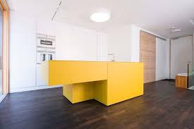 parkett k che holzboden in der kche wohnung interieur design holzboden