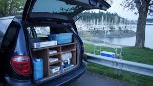 best 25 grand caravan ideas on pinterest mitsubishi magna fiat
