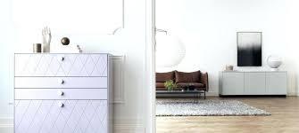Cheap Cabinet Doors Replacement Ikea Replacement Kitchen Cabinet Doors Cheap Cabinet Doors